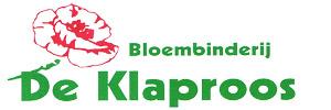 Bloembinderij De Klaproos